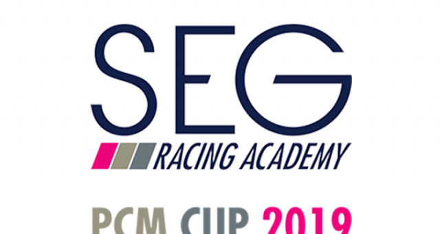 SEG Racing Academy is looking for a Strategy Director through PC game